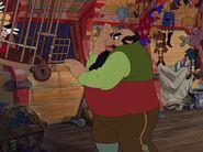 Pinocchio-disneyscreencaps.com-4899