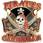 File:Pirates of the Caribbean Pin.jpg