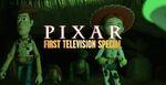 Pixar-toy-story-terror-short