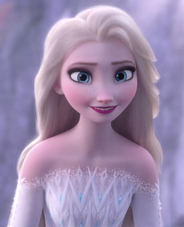 19cbc522bece8 Elsa | Disney Wiki | FANDOM powered by Wikia