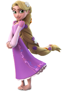 Rapunzel | Disney Wiki | FANDOM powered by Wikia