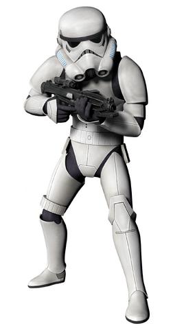 File:Rebels Stormtrooper 2.png