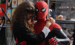 SM Far From Home production 5