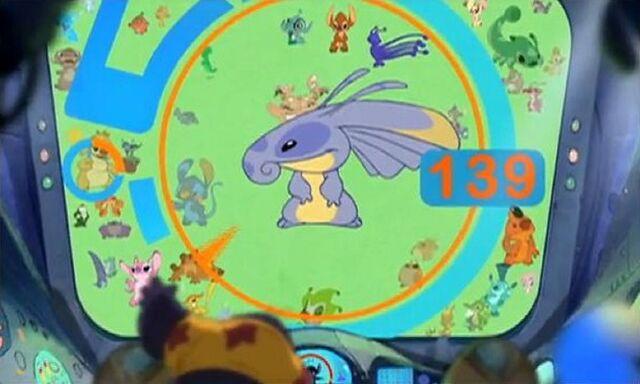 File:The Origin Of Stitch Blowhard.jpg