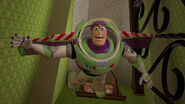 Toy-story-disneyscreencaps.com-5728