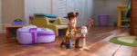 Toy Story 4 (7)