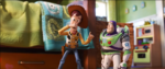 Toy Story 4 trailer 2 image 6