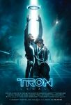 Tron legacy ver11 xlg