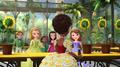 61. The Princess Ballet (1) feat. Kari, James, Amber, Khalid, Vivian.png