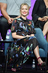 Anna Camp Summer TCA Tour19