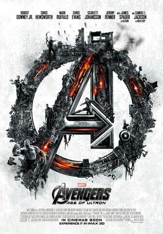 File:Avengers-Age-of-Ultron-IMAX-HR-4.jpg