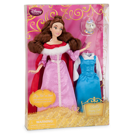 File:Belle Singing Doll and Costume Set Boxed.jpg