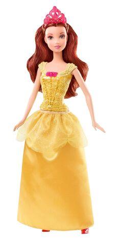 File:Belle Sparking Doll 2013.jpg