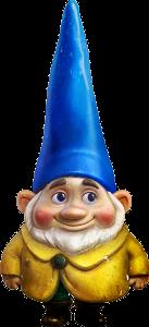 benny gnomeo juliet disney wiki fandom powered by wikia