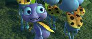 Bugs-life-disneyscreencaps.com-5385