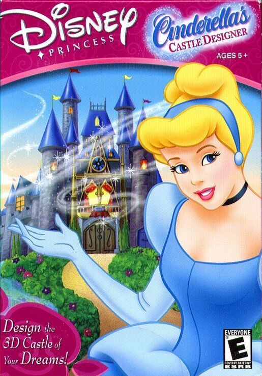 cinderella s castle designer disney wiki fandom powered by wikia
