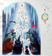 Disney-xmas-7
