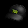 Disney XD Cap