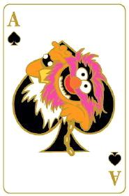 File:Disney pin playing cards animal.jpg