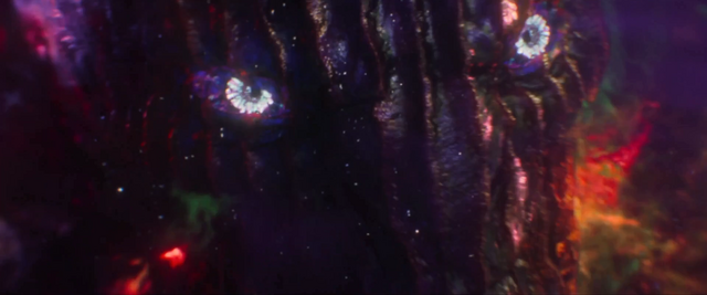 File:Dormammu (The Multiverse Promo).png