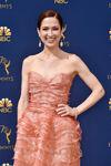 Ellie Kemper Emmys