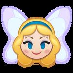 EmojiBlitzBlueFairy