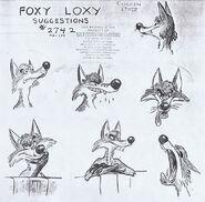 Foxy-loxy-model-600