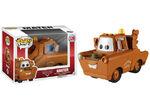 Funko Pop! Mater