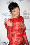 Ginnifer Goodwin 24th Genesis Awards