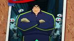 Hiro the Villain (2)