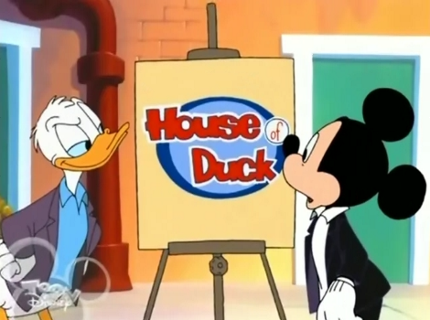 File:House of Duck.png