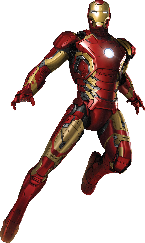 Iron Man Disney Wiki FANDOM powered by Wikia