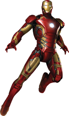 File:Iron-Man-AOU-Render.png