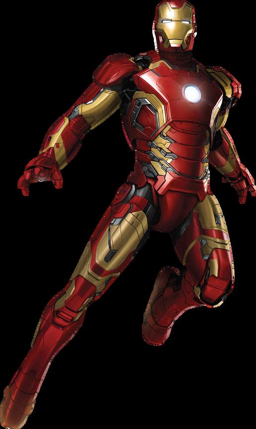iron man 2 full movie in hindi download 720p openload