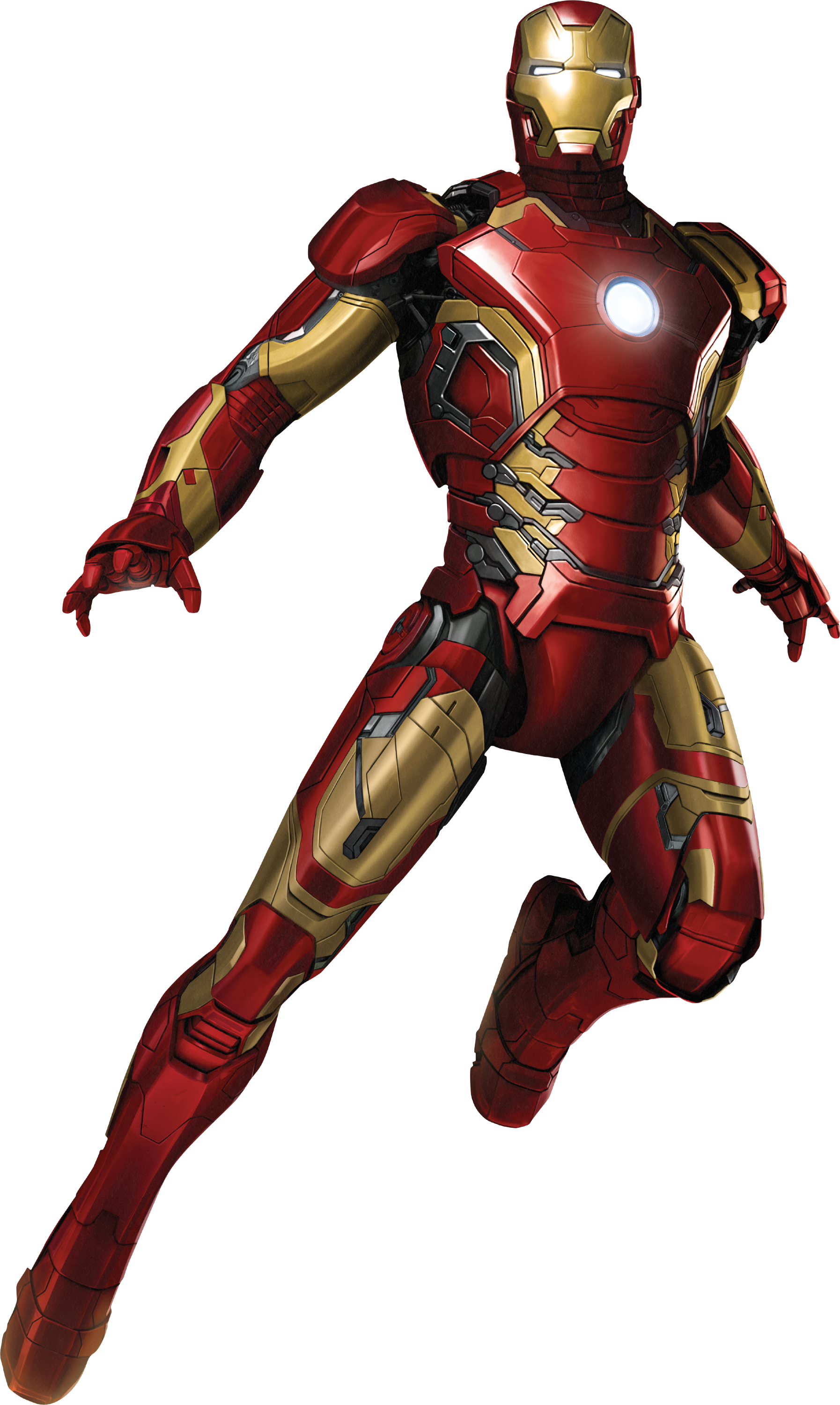 https://vignette.wikia.nocookie.net/disney/images/9/96/Iron-Man-AOU-Render.png/revision/latest?cb=20150208173247