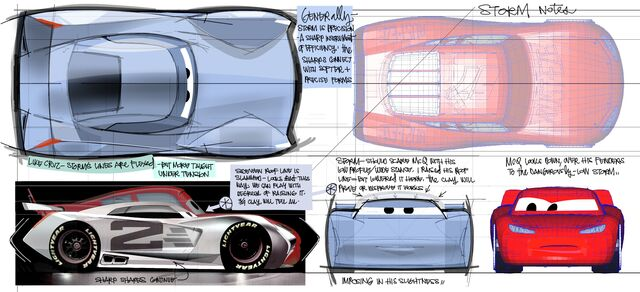 File:Jackson concept art.jpg