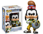 Kingdom-hearts-goofy-funko-pop-vinyl-263