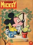 Le journal de mickey 301