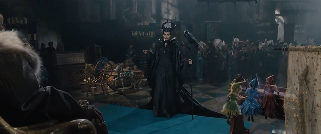 File:Maleficent-(2014)-254.png