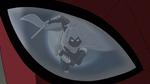 Moon Knight 01