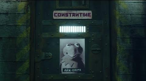 Muppets Most Wanted Takes You Inside The Gulag
