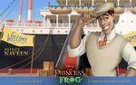 Naveen-2-Princess-and-the-Frog-Wallpaper.jpg