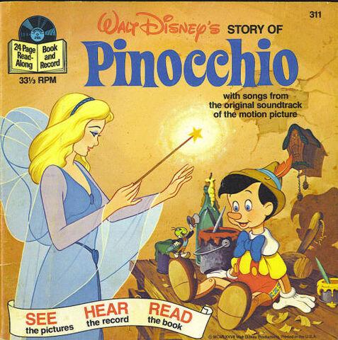 File:Pinocchio read-along.jpg