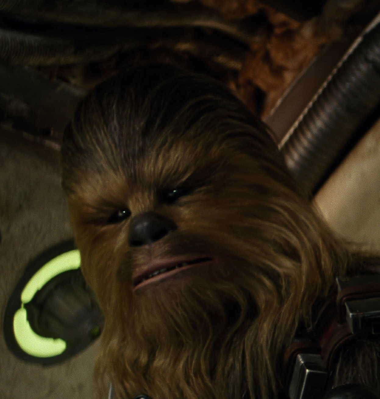 Chewbacca | Disney Wiki | FANDOM powered by Wikia
