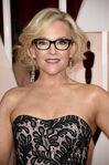 Rachael Harris 87th Oscars