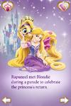 RapunzelPet