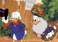 ScroogeGlomgold TRR3