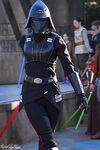 Seventh Sister at Disney Parks 12