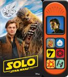 Solo -a-star-wars-story-sound-book-pip