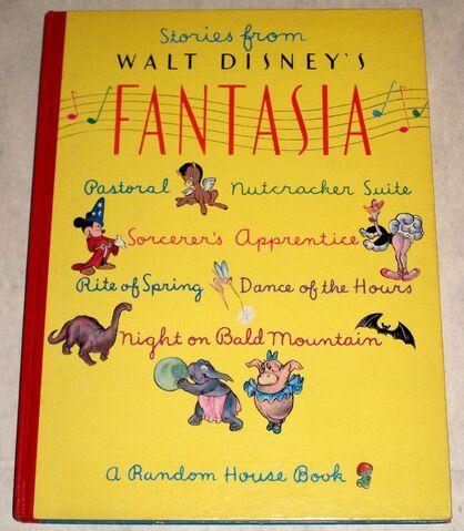 File:Stories from Fantasia.JPG